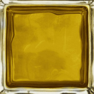 glassblock-texture (17)
