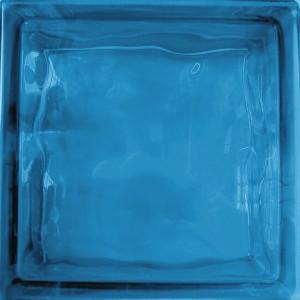 glassblock-texture (18)