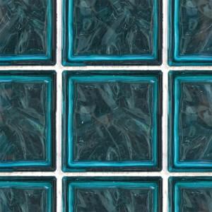 glassblock-texture (2)
