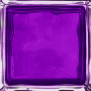 glassblock-texture (21)