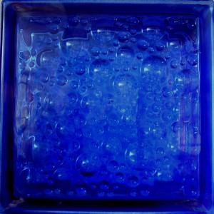 glassblock-texture (24)