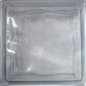 glassblock-texture (26)