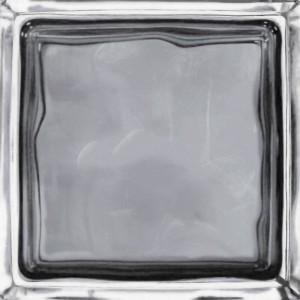 glassblock-texture (27)