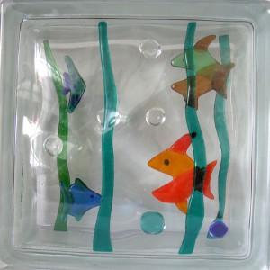 glassblock-texture (28)