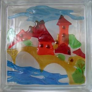 glassblock-texture (36)