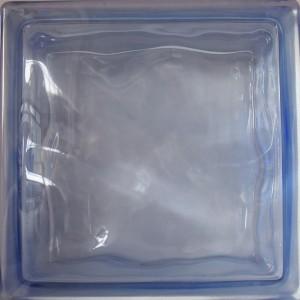 glassblock-texture (4)
