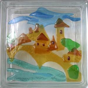 glassblock-texture (44)