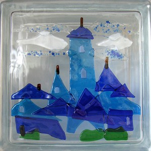 glassblock-texture (45)