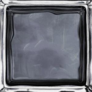 glassblock-texture (5)