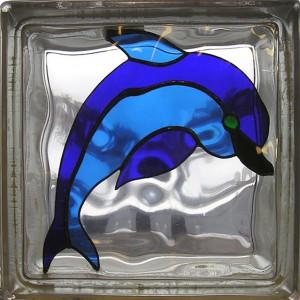 glassblock-texture (56)