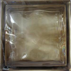glassblock-texture (6)
