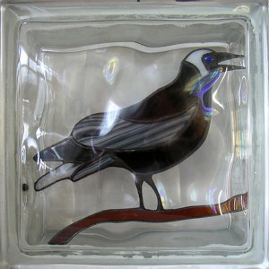 glassblock-texture (63)
