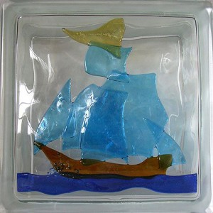 glassblock-texture (65)