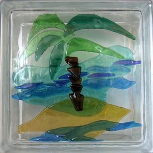 glassblock-texture (66)