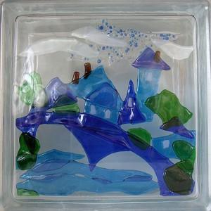 glassblock-texture (69)
