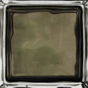 glassblock-texture (7)