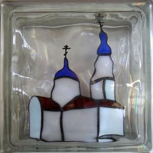 glassblock-texture (75)