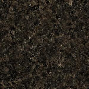 granite-texture (10)