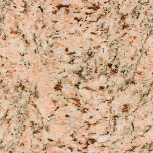 granite-texture (100)