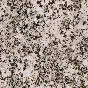 granite-texture (11)