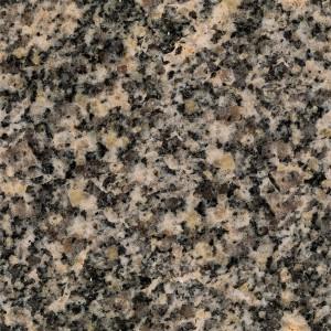 granite-texture (12)