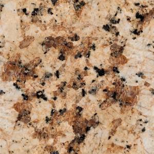 granite-texture (13)