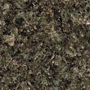 granite-texture (14)