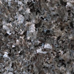 granite-texture (15)