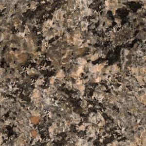 granite-texture (17)