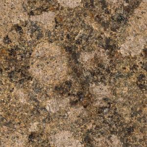 granite-texture (18)