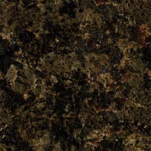 granite-texture (19)
