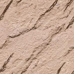granite-texture (2)