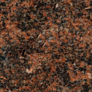 granite-texture (21)