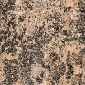 granite-texture (22)