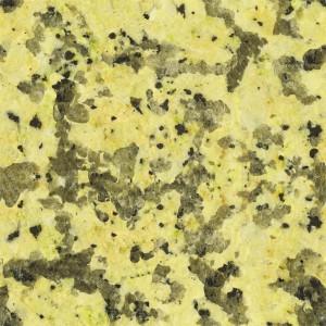 granite-texture (24)