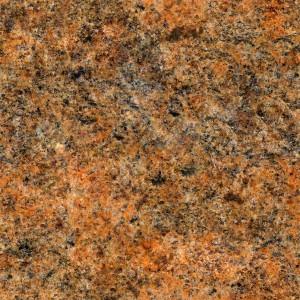 granite-texture (28)