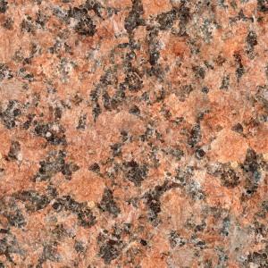 granite-texture (29)