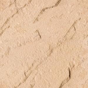granite-texture (3)