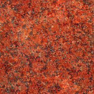 granite-texture (30)