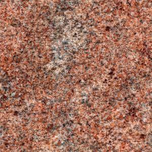 granite-texture (31)