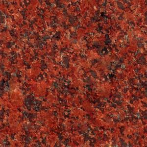 granite-texture (33)