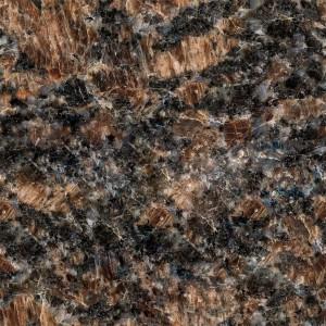 granite-texture (35)