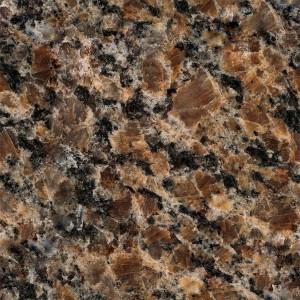 granite-texture (36)