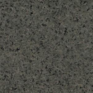 granite-texture (37)
