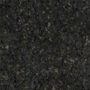 granite-texture (38)