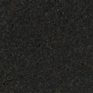 granite-texture (39)