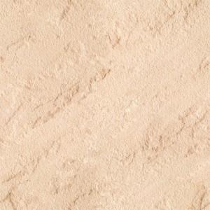 granite-texture (4)