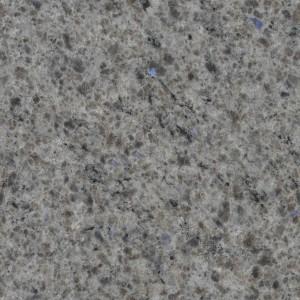 granite-texture (41)