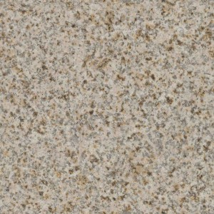 granite-texture (42)
