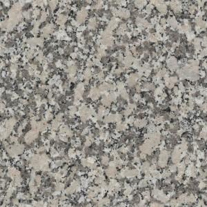 granite-texture (47)